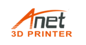 Anet 3D