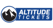 Altitude Tickets