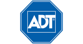 ADT Home Security Monitoring