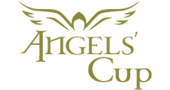 Angels' Cup