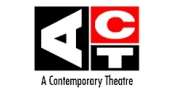 A Contemporary Theatre