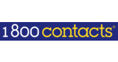 1-800 CONTACTS